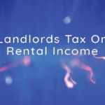 Landlords Income Tax On Rental Income