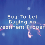 Buy-To-Let Investment Property
