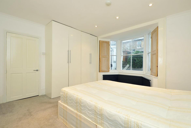 1 Bedroom Flat For Rent1 Bedroom Flat For Rent