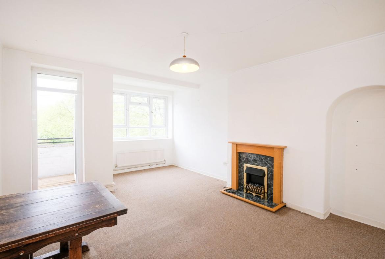 1 Bedroom Flat For Sale, Hackney - London - E9 7BH