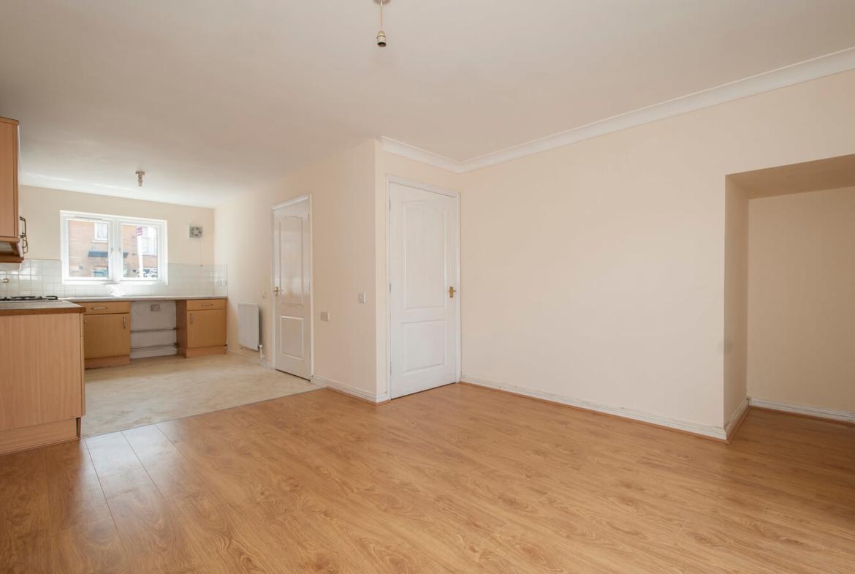 4 Bedroom House For Rent - Hackney - London